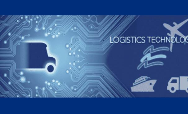 logistics technology